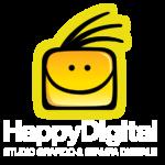 Happy Digital Trieste